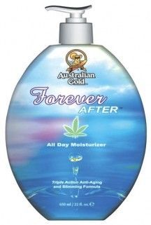 FOREVER AFTER 650ML