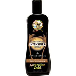 Rapid Tanning Intensifier Lotion 250ml