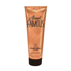 Almost famous NEW 250ml