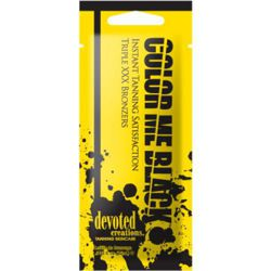 Color Me Black 15ml