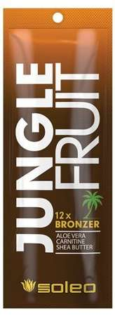 Jungle Fruit 15ml