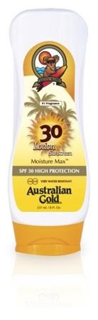 SPF 30 LOTION 237ml