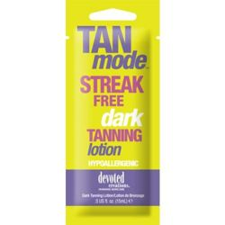 TAN MODE TM 15ml