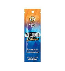 ACCELERATOR EXTREME 15ml
