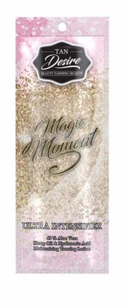 Magic Moment 15ml